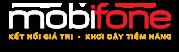 Logo mobifone