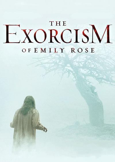 Lời Nguyền Của Emily Rose