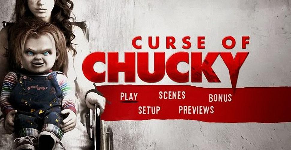 Kết quả hình ảnh cho Ma Búp Bê 7: Sự Tôn Sùng Của Chucky