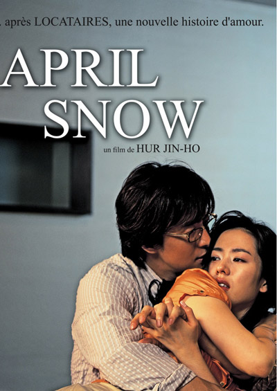 Phim Tuyết Tháng Tư