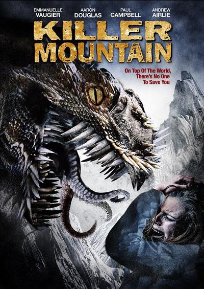 Vách Núi Tử Thần