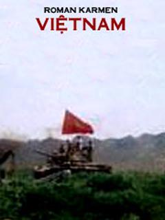 Việt Nam Trên Đường Thắng Lợi