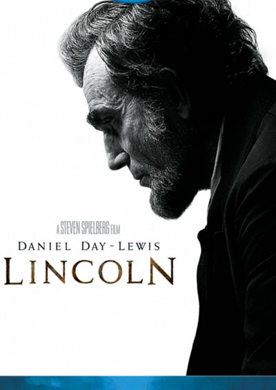 Cuộc Đời Tổng Thống Lincoln
