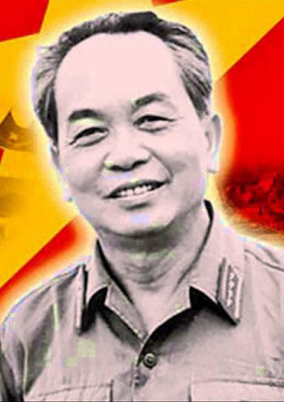 Điện Biên Phủ - Trận Chiến Giữa Hổ Và Voi