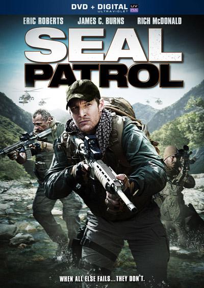 Đặc Nhiệm Seal