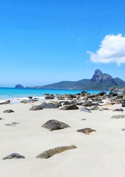 Vẻ Đẹp Trái Đất 9 : Khám Phá Vùng Biển Cạn