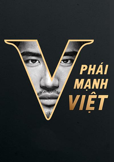 Phái Mạnh Việt