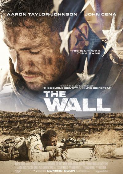 Phim Bức Tường