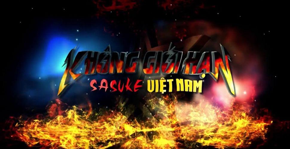 Sasuke Việt Nam: Diễn viên Lan Phương
