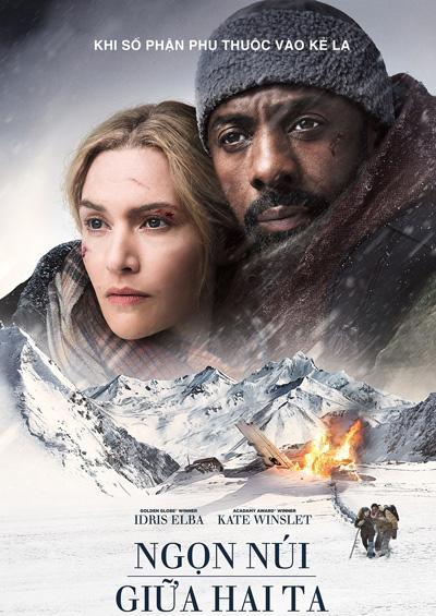 Phim Ngọn Núi Giữa Hai Ta