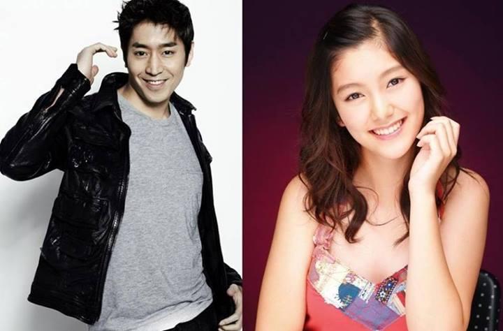 Eric (Shinhwa) chia sẻ về cuộc hôn nhân sắp tới giữa anh và nữ diễn viên Na Hye Mi