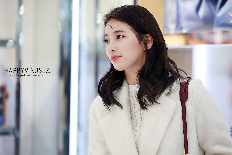 Suzy ký tiếp hợp đồng với công ty quản lý JYP