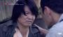 """""""Người phán xử"""" tập 41: A Lý rủ rê Lương Bổng bỏ trốn"""