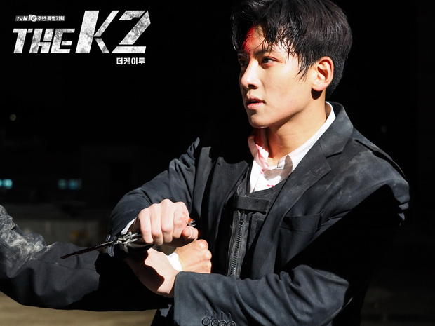 Sao nam Hàn trên phim vs. ngoài đời: Khác nhau một trời một vực!
