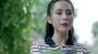 Glee Việt tuần này: Angela nổi cơn hờn mát khi Rocker cứ thả thính Cindy