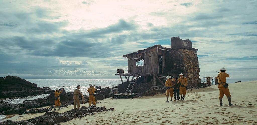 5 dự án phim điện ảnh được trông chờ nhưng mất hút
