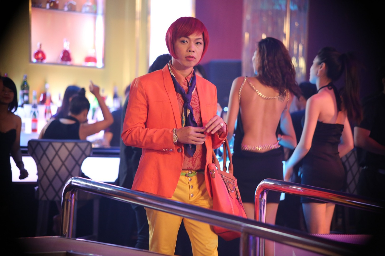 Phim điện ảnh Việt Nam với 5 cột mốc doanh thu lịch sử đáng nhớ nhất