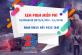 25 ngày thỏa sức xem phim miễn phí cùng Mobifone