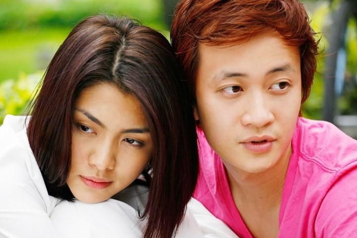 5 bộ phim từng làm khuynh đảo màn ảnh nhỏ Việt 10 năm trước