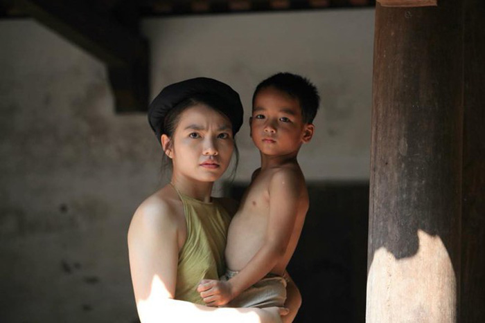 Mô tuýp nhàm chán tại phim truyền hình Việt - chủ đề nông thôn nay còn đâu