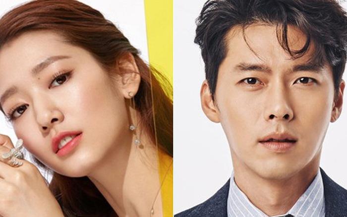 Park Shin Hye - Nhân vật luôn được đóng cặp với nam diễn viên chính quá đỉnh khiến fan phát hờn