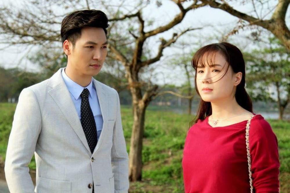 Phim truyền hình Việt và những thói xấu của người đàn ông trong gia đình