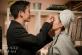 Seo Joon Hee ưa bạo lực hay là một chàng trai tâm lý