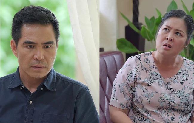 Bộ phim truyền hình Việt gây ức chế mà kích thích người xem nhất hiện nay là gì