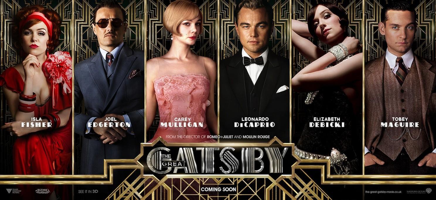 Tổng hợp những bộ cánh thời trang chất lừ tại kinh đô điện ảnh Hollywood