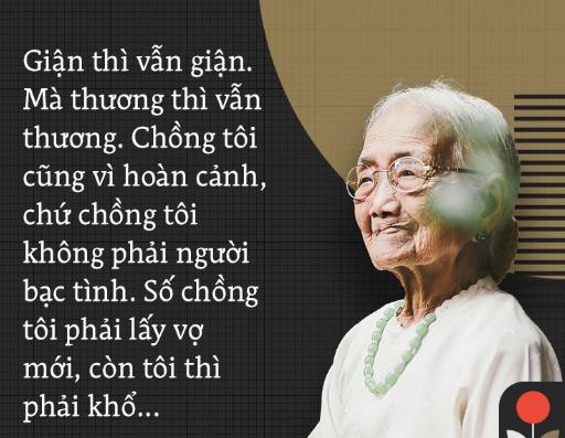 Những câu chuyện về nghị lực cuộc sống đáng được đề cập trong phim Việt!