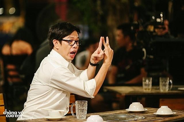 Sự quay lại đầy triển vọng của điện ảnh Việt sau mùa World Cup